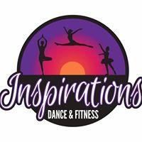 Inspriations Logo