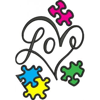 love.autims