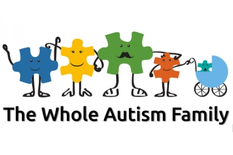 WholeAutismFamily