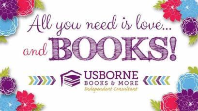 Usborne-Love-and-Books